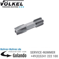 Mf 18-24, Multi-Drive, HexTap DS, HSS-G, ISO Feingewinde DIN 13