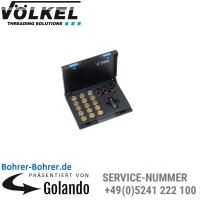 M13 - 24,  HexTap OS, Schrauben/Dichtringe für Ölablassgewinde
