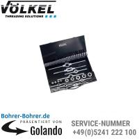 M 3-4-5-6-8-10-12-14-16-18-20, 3erSätze, Halter, Metall-Kassette